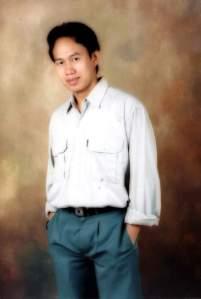 Iwan Sendiri1